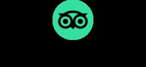 https://nautiluscondominium.com/wp-content/uploads/2020/06/1200px-Tripadvisor_Logo-300x139.png